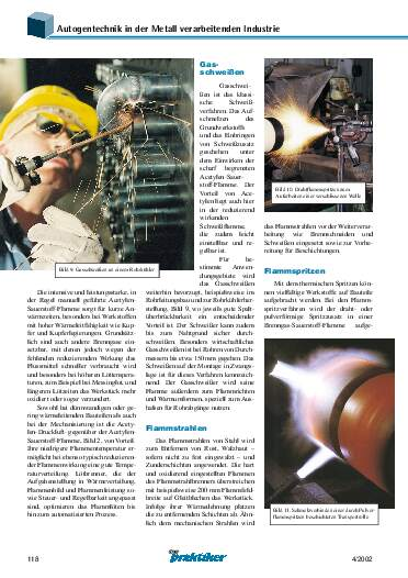 Ausgabe 4 (2002) Seite 118
