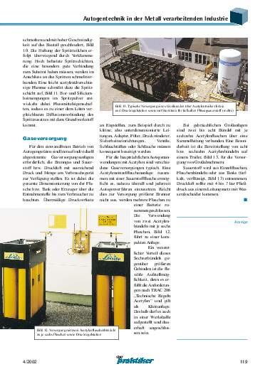 Ausgabe 4 (2002) Seite 119
