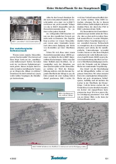 Ausgabe 4 (2002) Seite 121