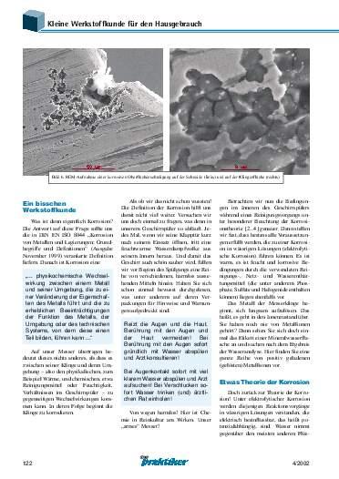 Ausgabe 4 (2002) Seite 122