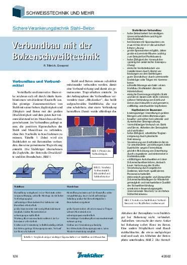 Ausgabe 4 (2002) Seite 126