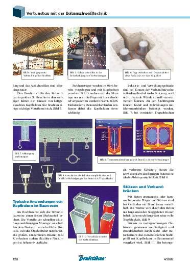 Ausgabe 4 (2002) Seite 128