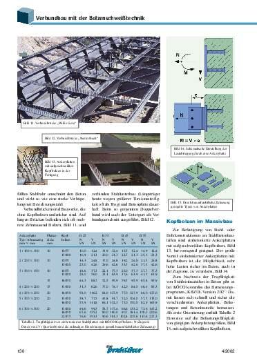 Ausgabe 4 (2002) Seite 130