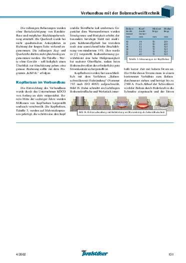 Ausgabe 4 (2002) Seite 131