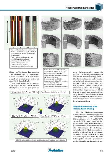 Ausgabe 4 (2002) Seite 135