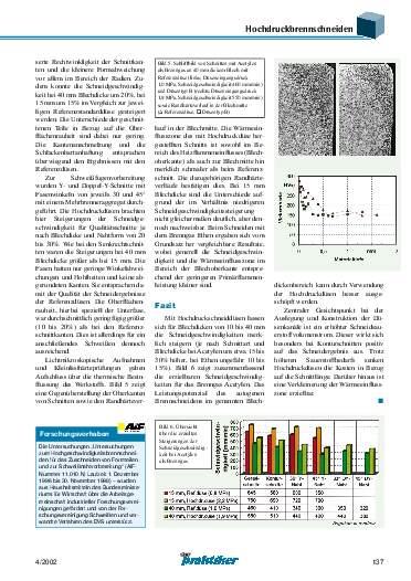 Ausgabe 4 (2002) Seite 137