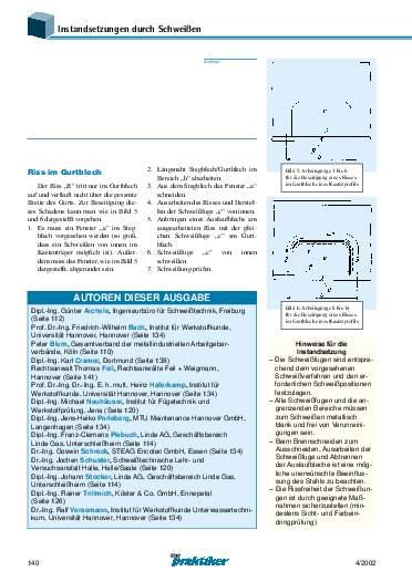 Ausgabe 4 (2002) Seite 140