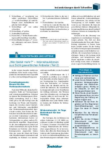 Ausgabe 4 (2002) Seite 141