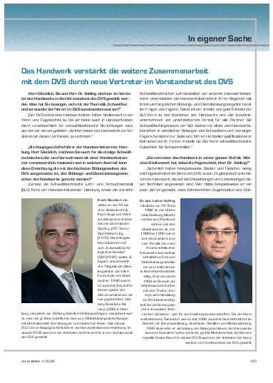 Ausgabe 4 (2008) Seite 125