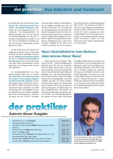 Ausgabe 4 (2008) Seite 130