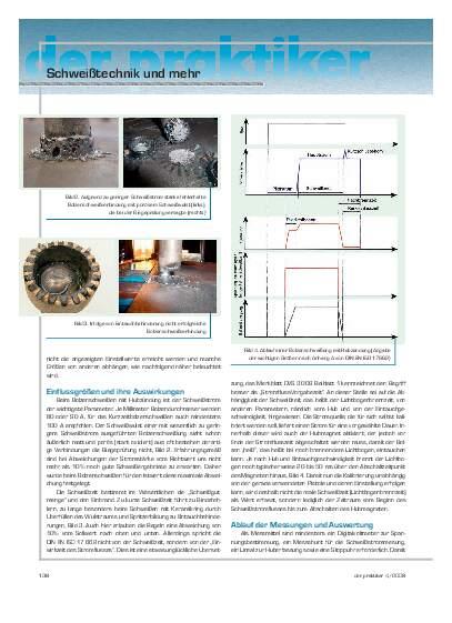 Ausgabe 4 (2008) Seite 138