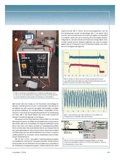 Ausgabe 4 (2008) Seite 139