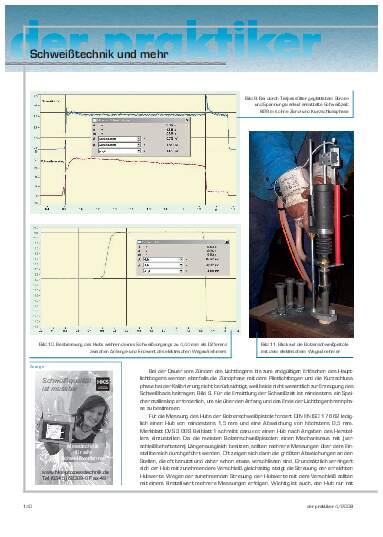 Ausgabe 4 (2008) Seite 140