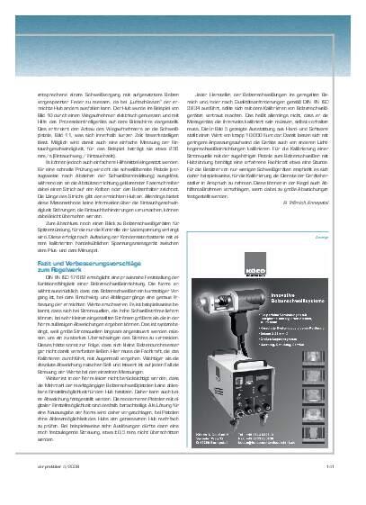 Ausgabe 4 (2008) Seite 141