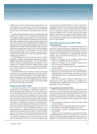 Ausgabe 4 (2008) Seite 143