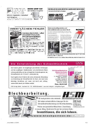 Ausgabe 4 (2008) Seite 145