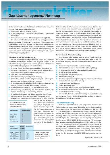 Ausgabe 4 (2008) Seite 146
