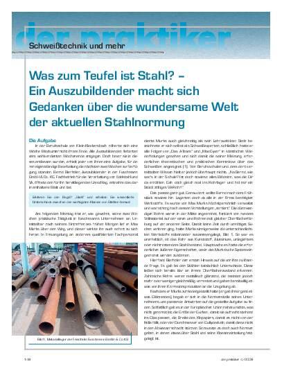 Ausgabe 4 (2008) Seite 148