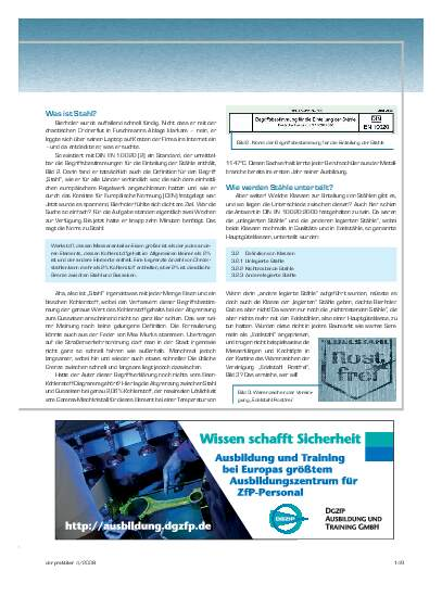 Ausgabe 4 (2008) Seite 149