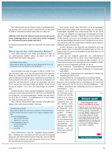 Ausgabe 4 (2008) Seite 151