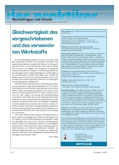 Ausgabe 4 (2008) Seite 154