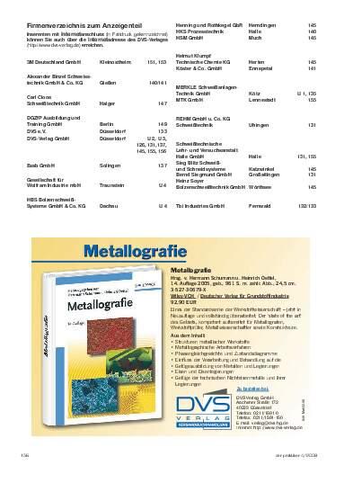 Ausgabe 4 (2008) Seite 156