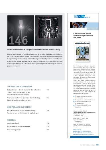 Ausgabe 4 (2021) Seite 121