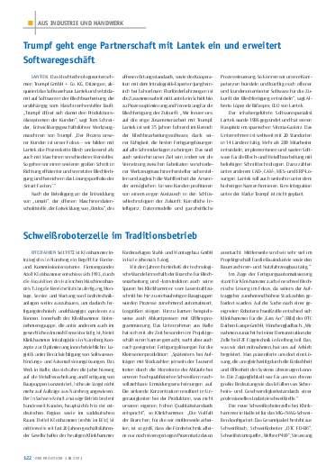 Ausgabe 4 (2021) Seite 122