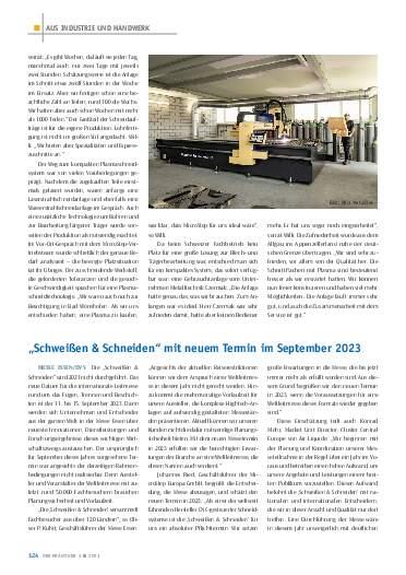 Ausgabe 4 (2021) Seite 124
