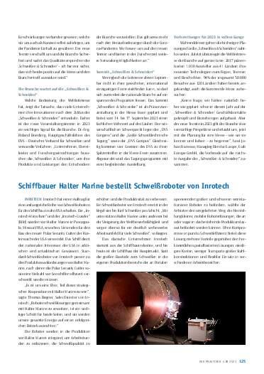 Ausgabe 4 (2021) Seite 125