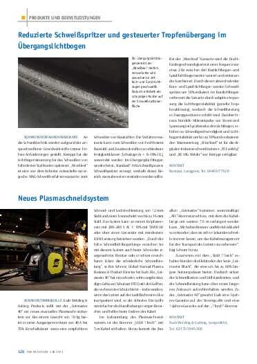 Ausgabe 4 (2021) Seite 126