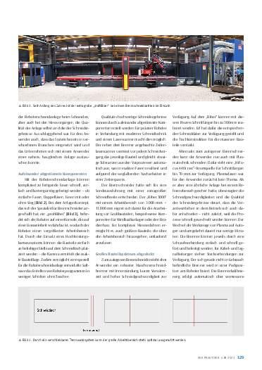 Ausgabe 4 (2021) Seite 129
