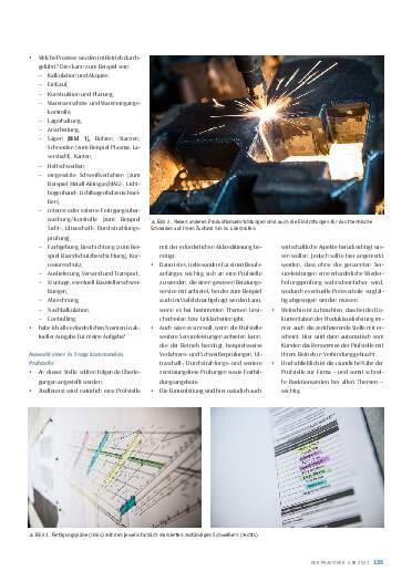Ausgabe 4 (2021) Seite 135