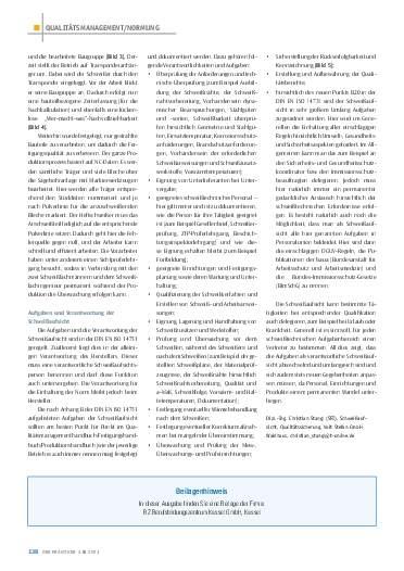 Ausgabe 4 (2021) Seite 138