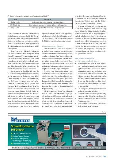 Ausgabe 4 (2021) Seite 143