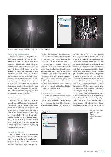 Ausgabe 4 (2021) Seite 147