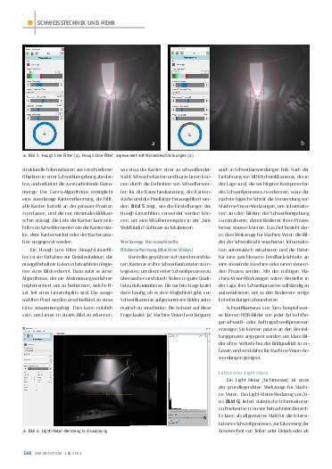 Ausgabe 4 (2021) Seite 148