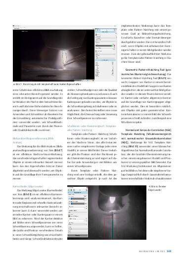Ausgabe 4 (2021) Seite 149