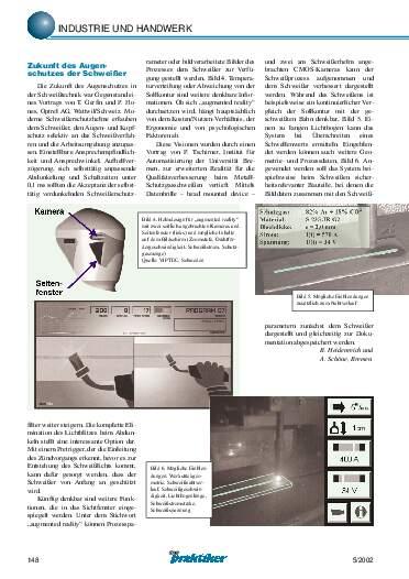 Ausgabe 5 (2002) Seite 148