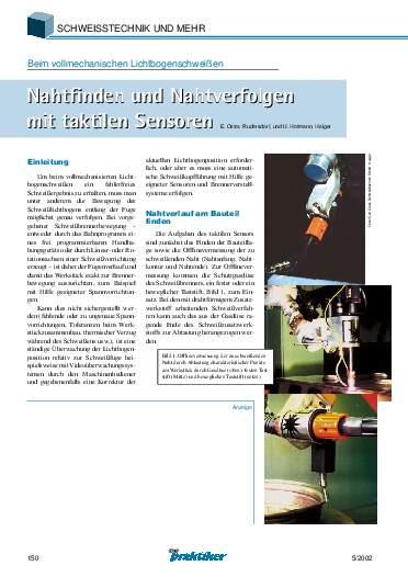 Ausgabe 5 (2002) Seite 150