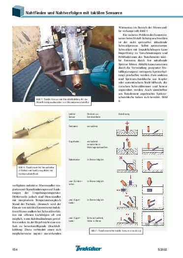 Ausgabe 5 (2002) Seite 154