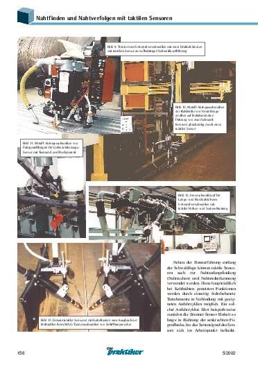 Ausgabe 5 (2002) Seite 156