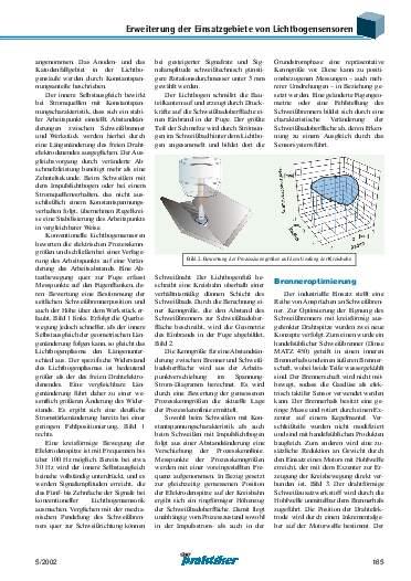 Ausgabe 5 (2002) Seite 165
