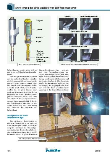 Ausgabe 5 (2002) Seite 166