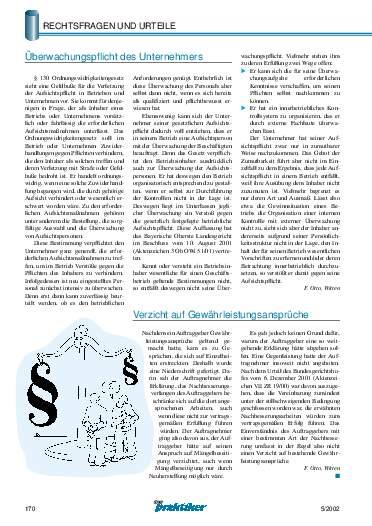Ausgabe 5 (2002) Seite 170