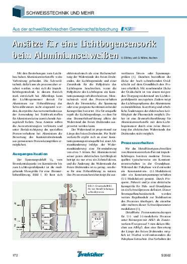 Ausgabe 5 (2002) Seite 172