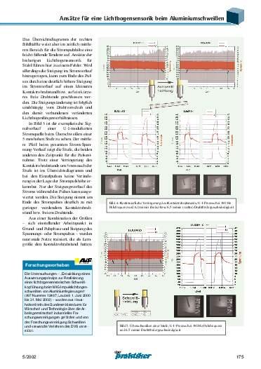 Ausgabe 5 (2002) Seite 175