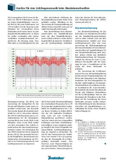 Ausgabe 5 (2002) Seite 176