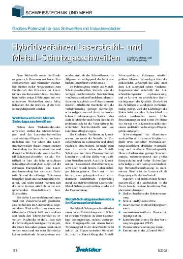 Ausgabe 5 (2002) Seite 178