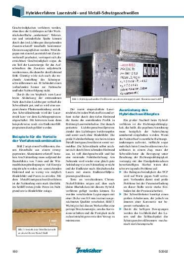Ausgabe 5 (2002) Seite 180
